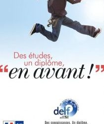 Wyniki egzaminu DELF sesji 2019-03-Scolaire / Junior