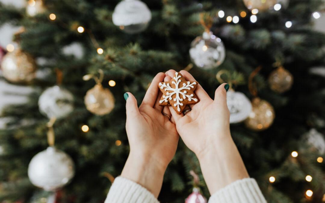 Przerwa świąteczna w Alliance Française
