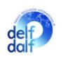 wyniki egzaminów DELF/DALF sesji 2021-02-T