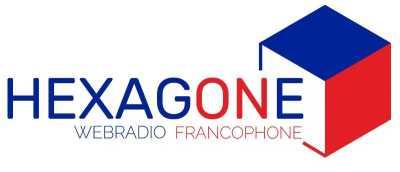Zapraszamy do słuchania pierwszego radia frankofońskiego w Polsce! Radia HEXAGONE!